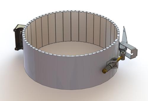 TriVolt-Ceramic-Latch-heater