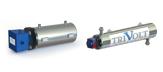 TriVolt-circulation-heater-individual